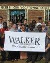 Mchezi Maize Mill Project