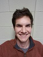 Dylan Turner Profile