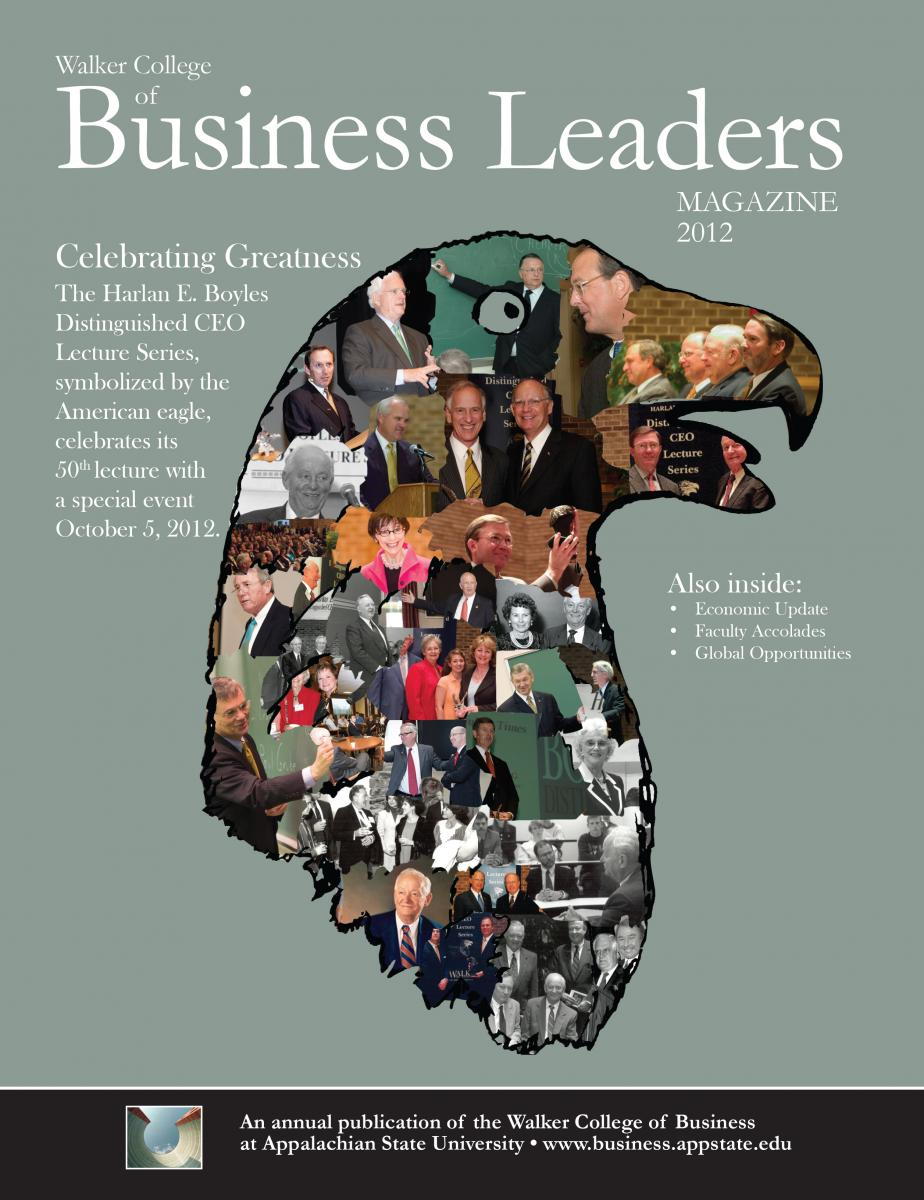 Business%20Leaders%202012.jpg