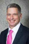 John Belman