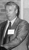 William E. Buckley