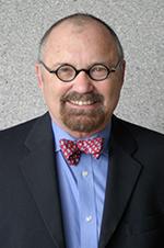 Mike Dotson