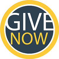 Give to Harry Davis Professorship Campaign