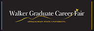 Graduate Career Fair