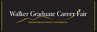 Graduate Career Fair