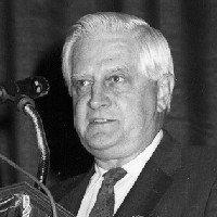 Carl E. Gunter