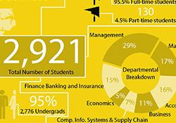 infographs.jpg
