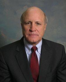 Jim Blaine