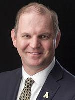 Dr. Darrell Kruger