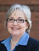 Donna Lindabury Appalachian State University