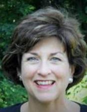 Linda Meznar