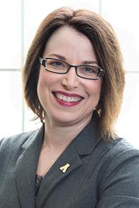 Heather Hulburt Norris