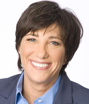 Bonnie Schaefer