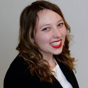 Paige Schurter