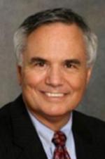 John Silvia, Appalachian State University