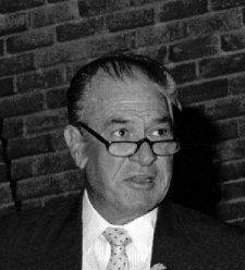 A. F. Sloan