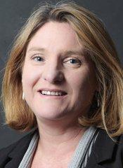 Lynn Stallworth
