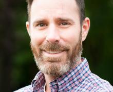 Walker College of Business Alumnus Andrew Kota has been named executive director of the Foothills Conservancy of North Carolina, effective September 1.