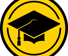 Appalachian releases the Dean's and Chancellor's lists for the Spring 2019 semester