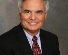 Wells Fargo economist to speak March 31 at Appalachian