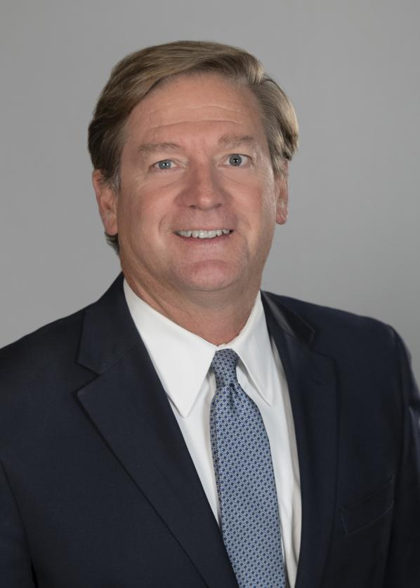 Walker College alumnus named chair of NAI Global 2019 Leadership Board