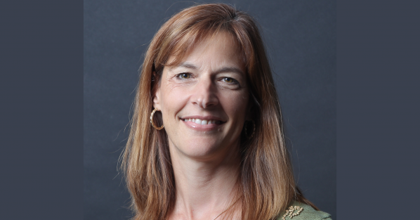 Dr. Tammy Kowalczyk, a professor of accounting in the Walker College of Business, has been appointed to serve as the interim director of Appalachian State University's Research Institute for Environment, Energy and Economics (RIEEE), effective January 2, 2019.