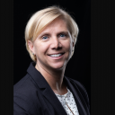 Appalachian appoints Dr. Jacqui Bergman as vice provost for faculty affairs