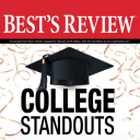 Appalachian State University named a strong performer by Best's Review for its outstanding risk management and insurance program