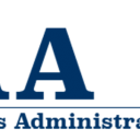 Southern Business Administration Association (SBAA)