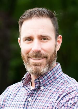 Walker College of Business Alumnus Andrew Kota has been named executive director of the Foothills Conservancy of North Carolina, effective September 1.