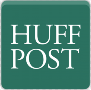 Marketing alumnus' insights on Scottish advertising featured on Huffington Post