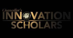 Appalachian Chancellor's Innovation Scholars