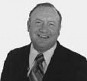 Walker College namesake John Walker inducted into Wilkes Hall of Fames