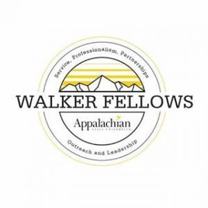 Walker Fellows