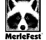 The economic impact of Merlefest
