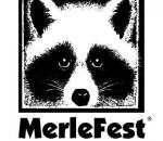The economic impact of Merlefest