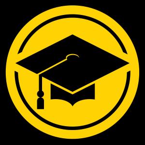 Appstate Academics Icon
