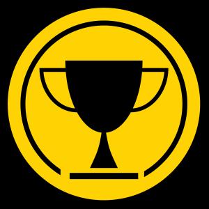Walker College Graduate Program Award Recipients: 2017-2018