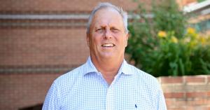 Stec named experiential learning faculty fellow in business