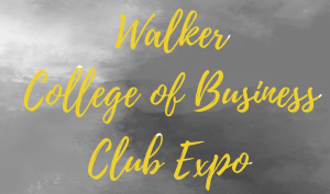 Club Expo