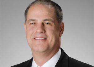 Walker College Business Advisory Council member, alumnus named Lowe's CFO
