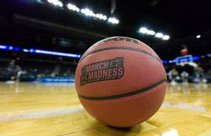A lower quantity and quality of students enroll at a university after men's basketball scandals, according to a working paper co-authored in the Walker College of Business. Al Sermeno Photography/Shutterstock.com