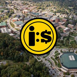 Kiplinger's Personal Finance includes Appalachian in 2018 'Best Values in Public Colleges'
