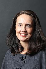 Sandra Vannoy