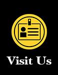 Visit Us Thumbnail