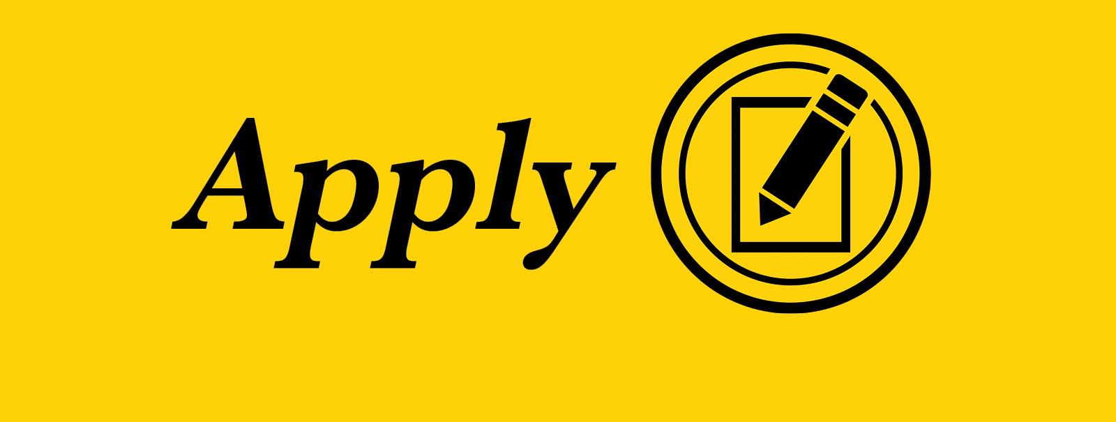 Business Honors Program Application