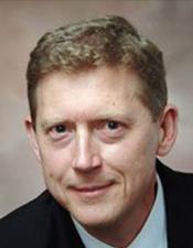 Tim Forsyth