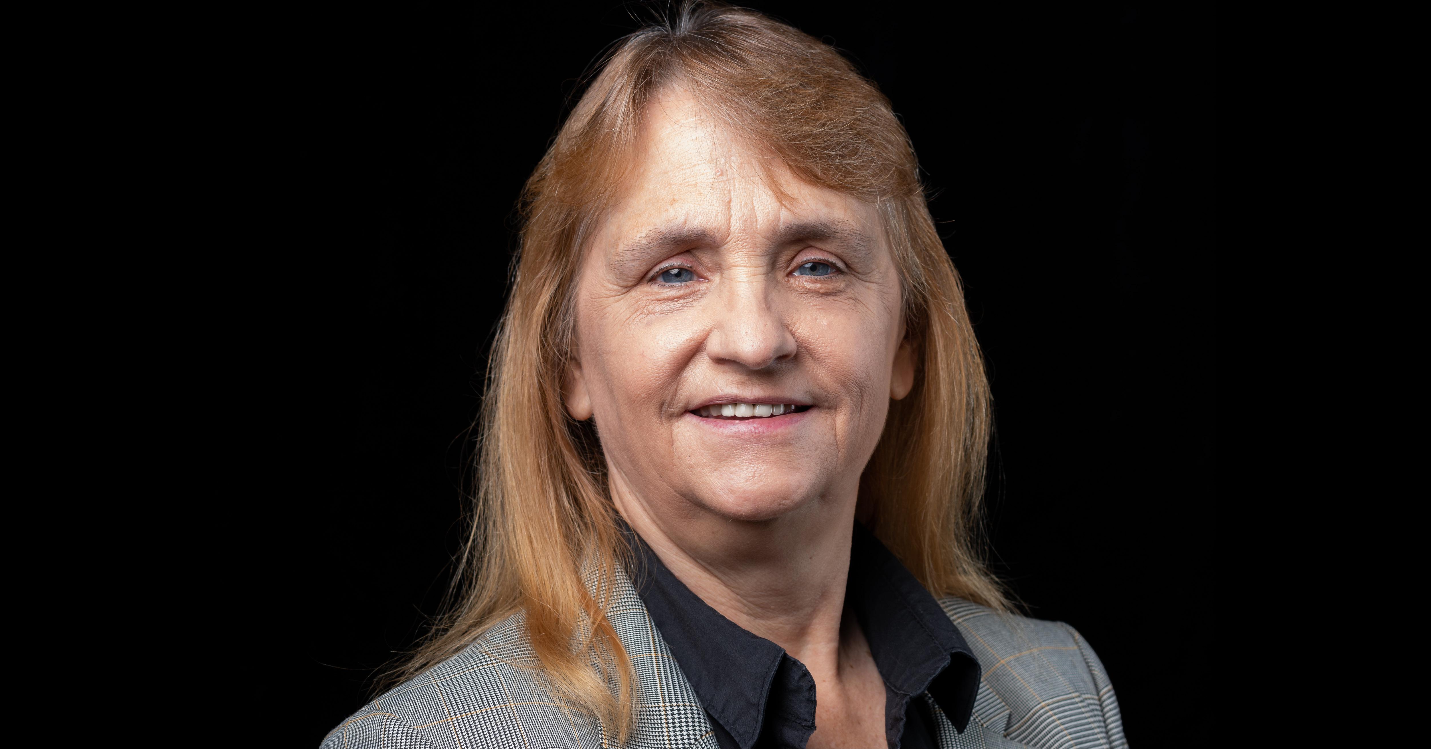 Bonnie Guy, Appalachian State University