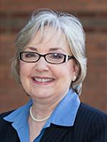 Donna Lindabury
