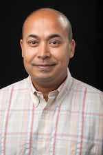 Dr. Neel Das